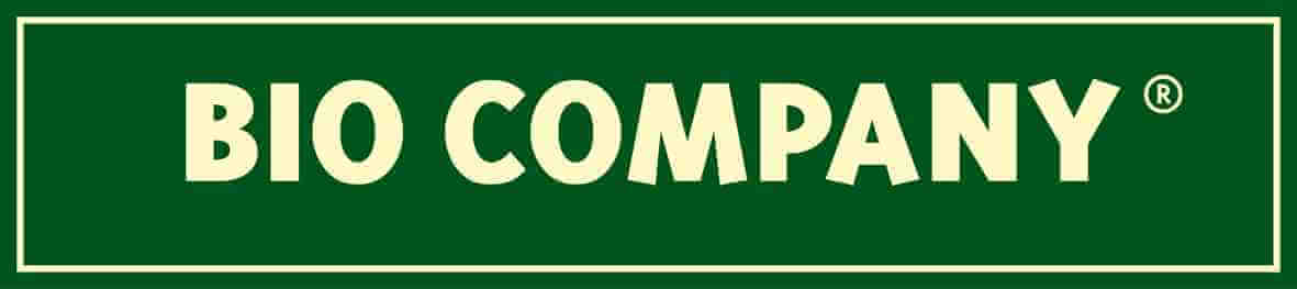 Logo Bio Company