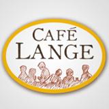 Logo Café Lange