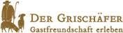 Logo Der Grischäfer