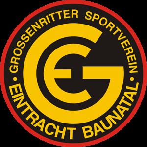 Logo Eintracht Baunatal