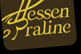 Logo Hessenpraline