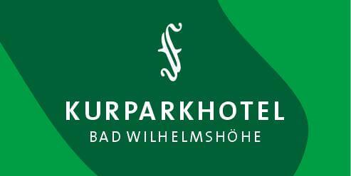 Logo Kurparkhotel