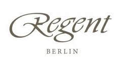 Logo Regent Berlin