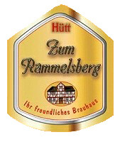 Logo Zum Rammelsberg